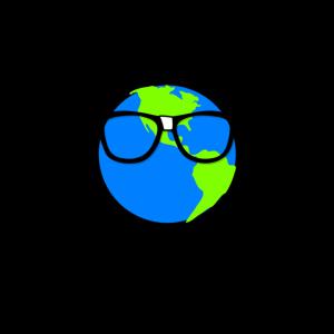 NWB logo 2 square transparent