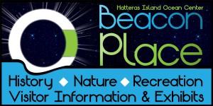 Beacon Place sign concept